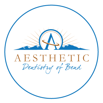 Aesthetic Dentistry of Bend