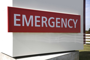 dentist Bend - Do You Have a Dental Emergency Kit Ready to